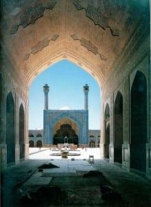Moscheea de Vineri 4