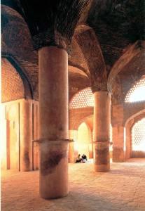 Moscheea de Vineri 5