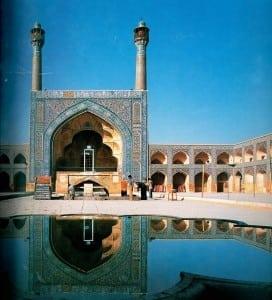 Moscheea de Vineri 6