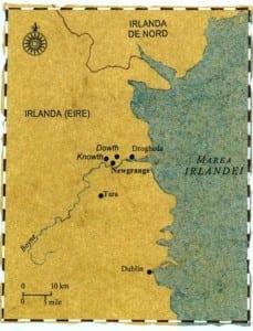 Newgrange 1