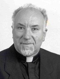 Părintele Bria