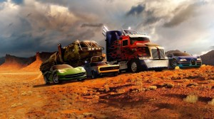 Transformers-Age-of-Extinction-Cars
