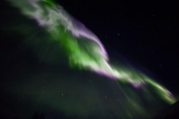 abisko-northern-lights11