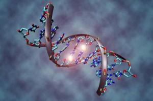 Poluarea aerului afectează ADN-ul