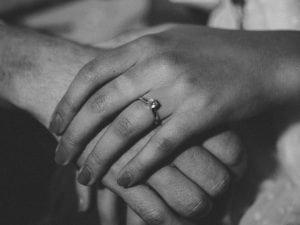 Soţul si sotia