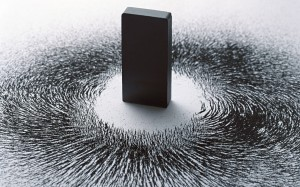 artistic-fields-magnet-magnets-monolith-_2684-29