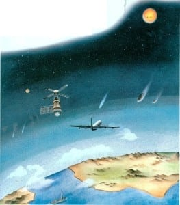 atmosfera 2