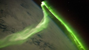 aurora-from-space-2-100621-021-1024x576