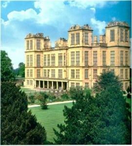 castel 3