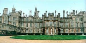 castel 4
