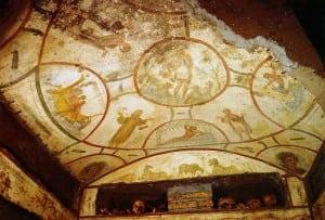 catacombe3