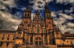 catedrala-santiago-de-compostela_88765200