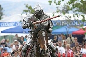 cavaler-1