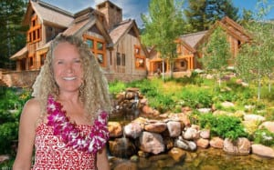 christy-walton-wal-mart-selling-wyoming-home-7-610x381