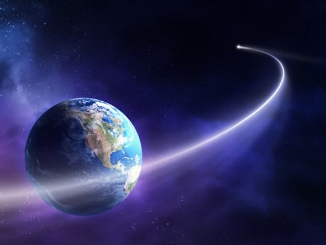 cometa_44742500