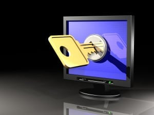 computer-network-security