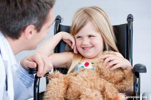 copil-cu-dizabilitati0
