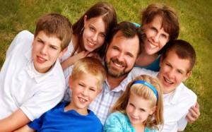 familia-numerosa_