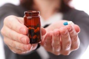 Lepra poate fi prevenita
