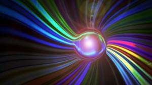 fotone