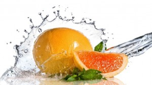 metabolismul si fructele