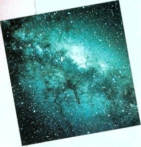 Galaxiile