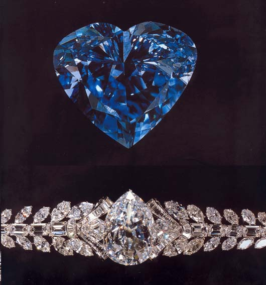 heartofeternitydiamond