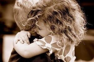 imbratisari-iubire-mesaje