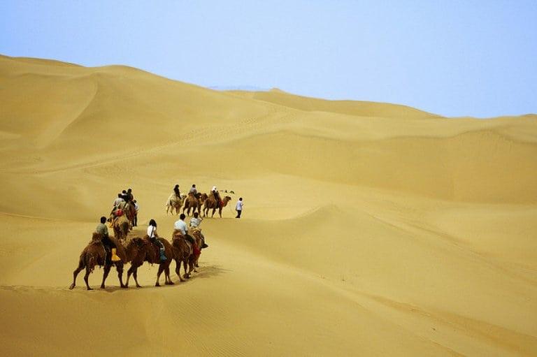 inner-mongolia-desert_0