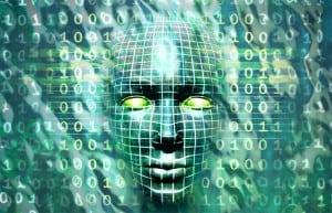 Cercetătorii atrag atentia asupra utilizării AI