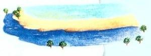 lac de coasta