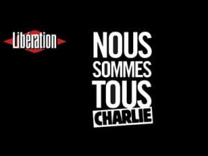 liberation-2