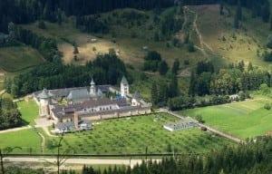 manastirea_putna3