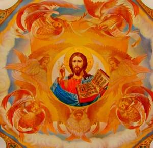 mantuitorul-iisus-hristos-sfintii-apostoli