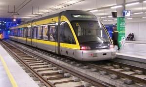 metrou timisoara-31175