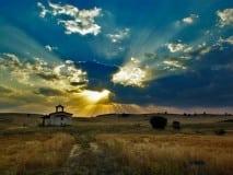 pacea-sufletului-darul-lui-dumnezeu_2c8a37bfb35101-213x160
