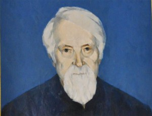 parintele-dumitru-staniloae-portret