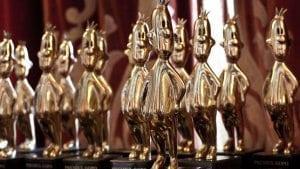 Nominalizările Premiilor Gopo