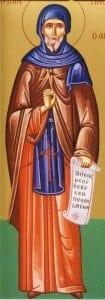 Timotei din Simvoli