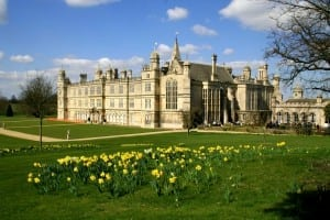 Burghley_House