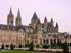 Caen,_Abbatiale_Saint-Etienne