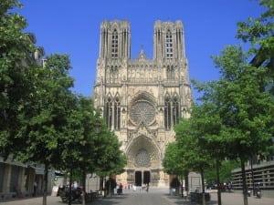 Catedrala_din_Reims