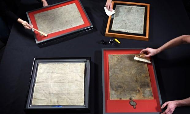 Four-copies-Magna-Carta-008