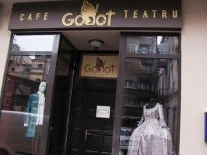 Godot-Teatru-6