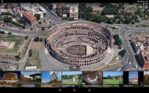 Le-migliori-5-app-più-popolari-per-i-viaggi-ed-info-locali-sul-Google-Play-Store-8