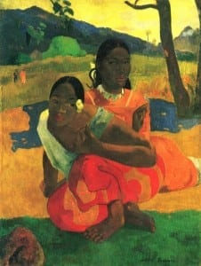 Paul_Gauguin_138-772x1024