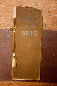 The_Book_o_the_Bri_3206554e