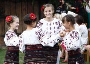 big-festivalul-iei-aduce-mesteri-populari-din-romania-ucraina-si-moldova