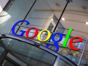 Google Life Sciences