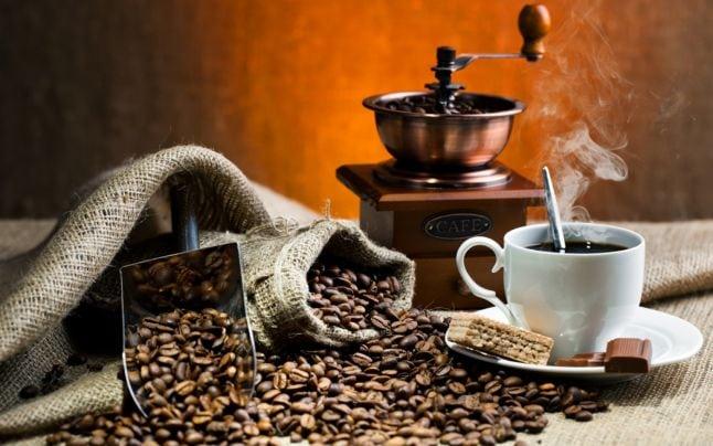 cafea bună sau rea pentru pierderea de grăsime